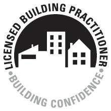 Logo_LBP grey