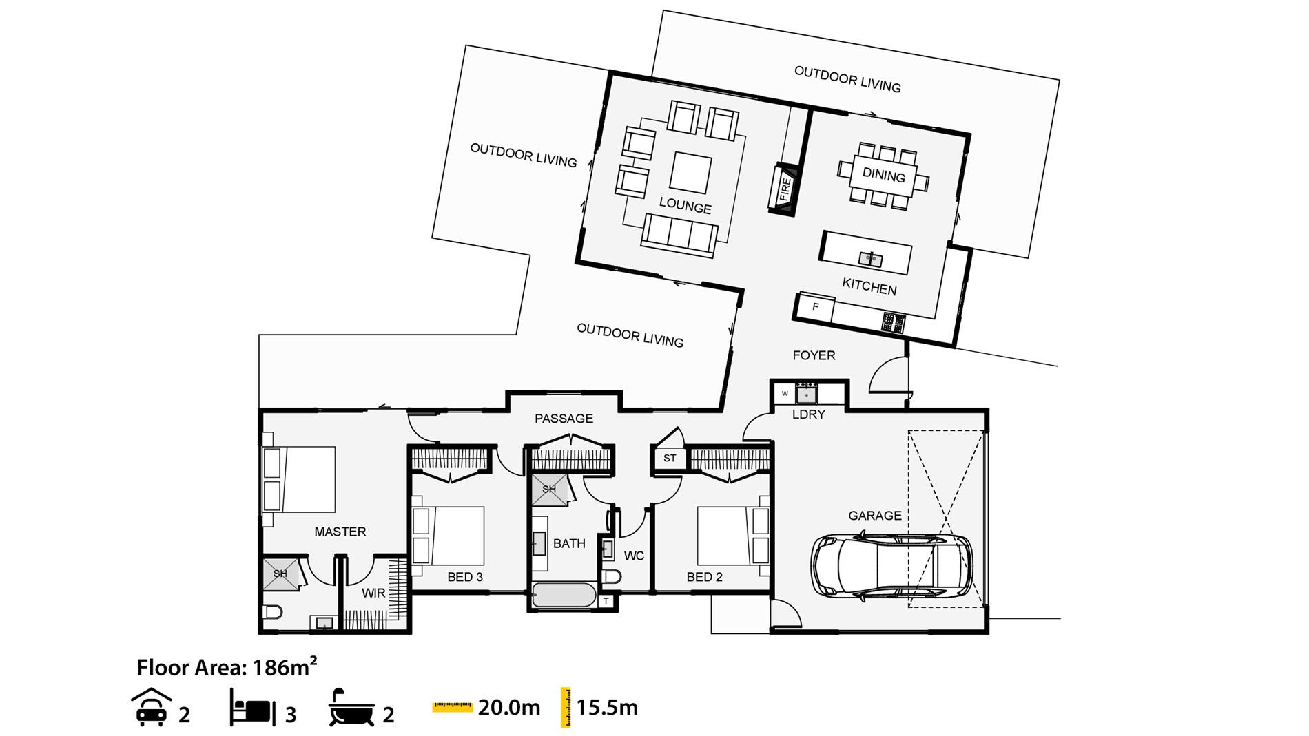 house design plan 02