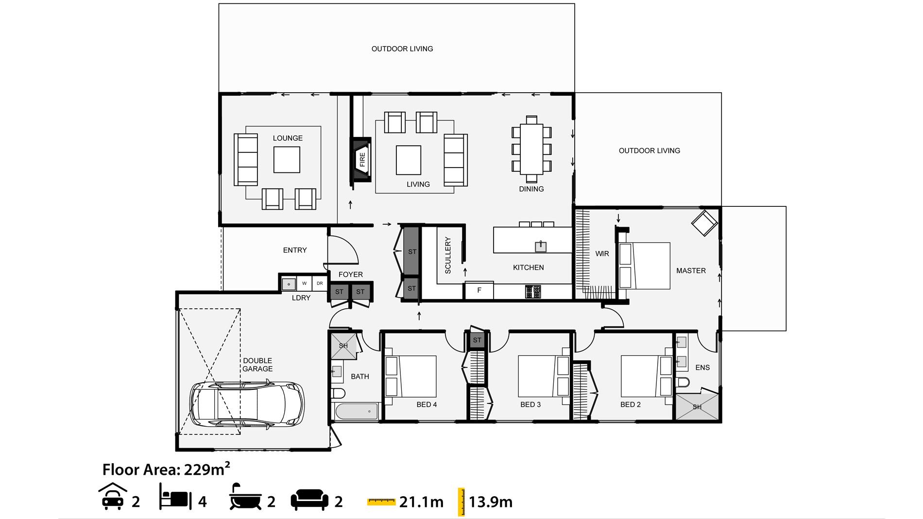 house design plan 06