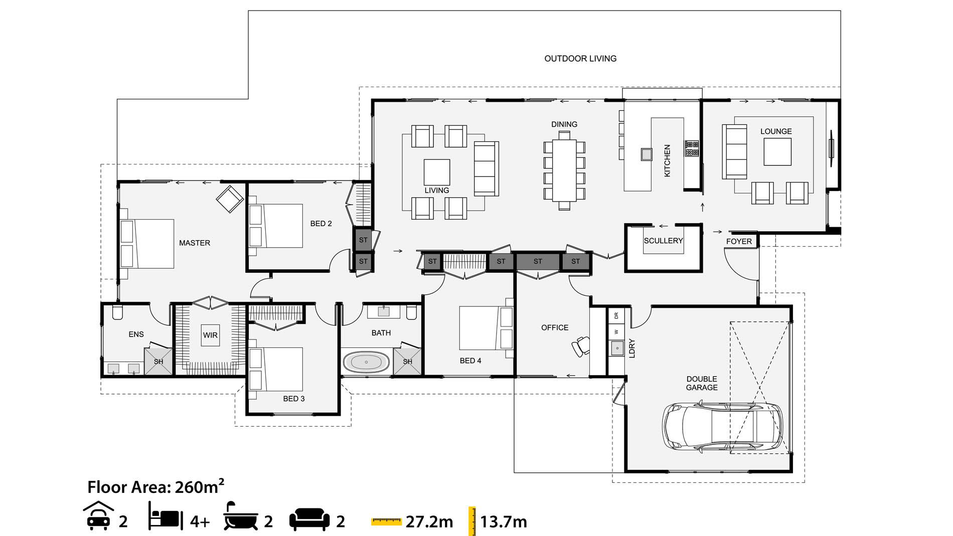 house design plan 11