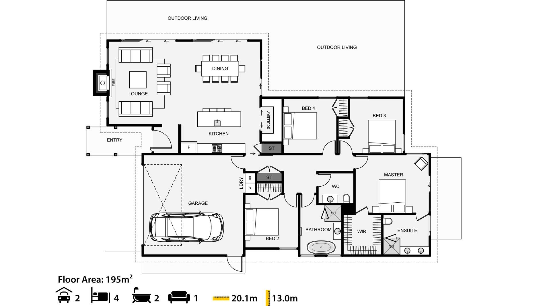 house design plan 12