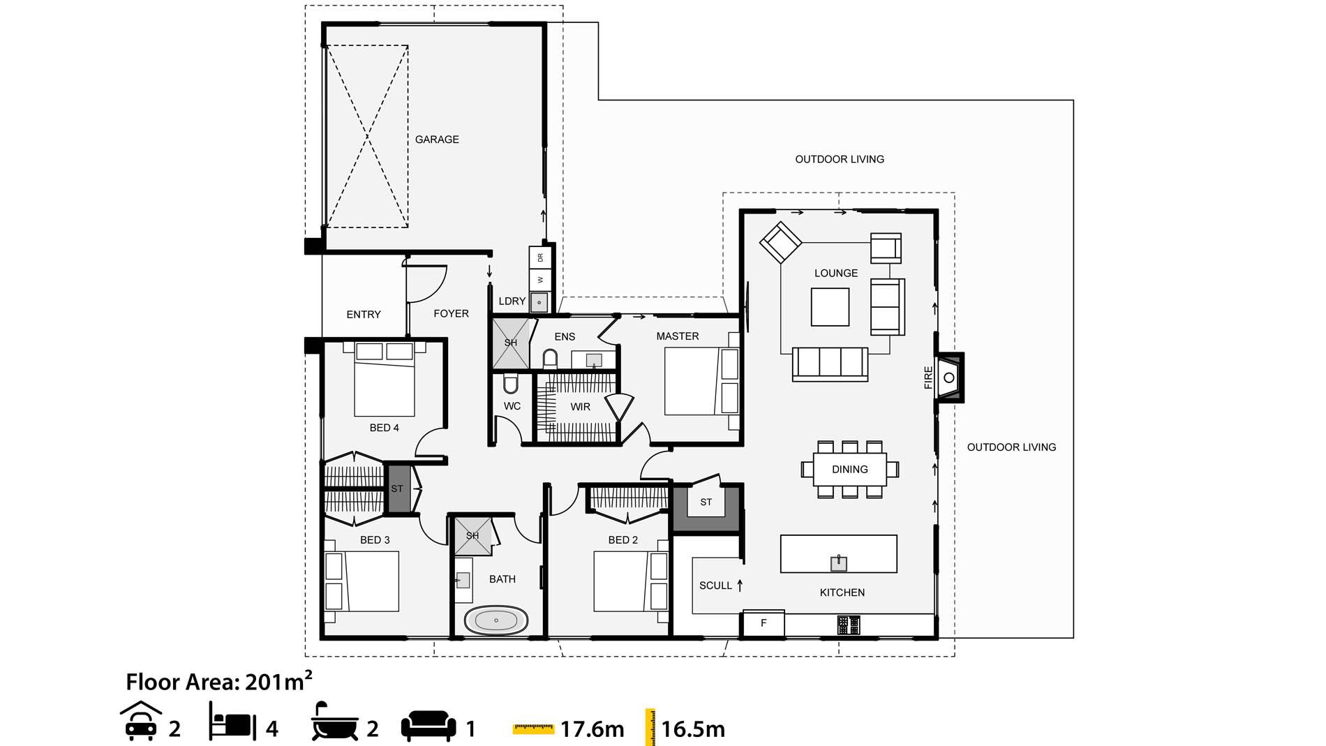 house design plan 15