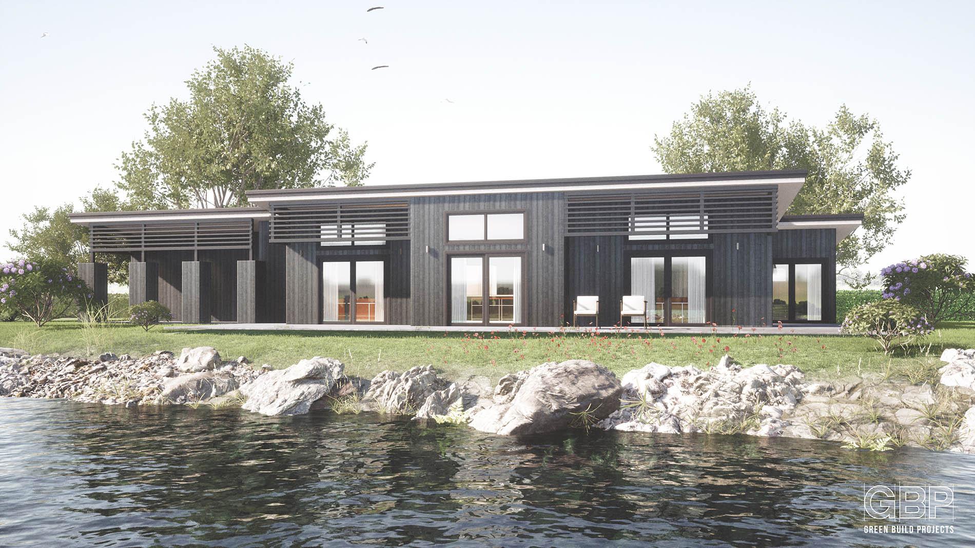 house design plan 01
