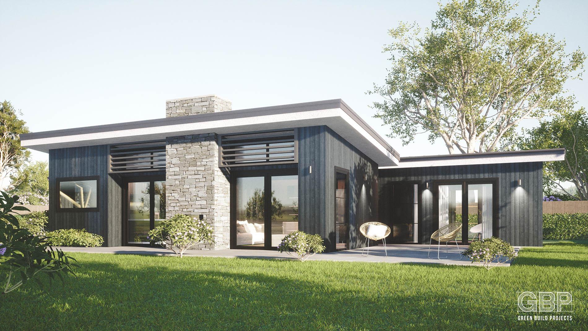 house design plan 03