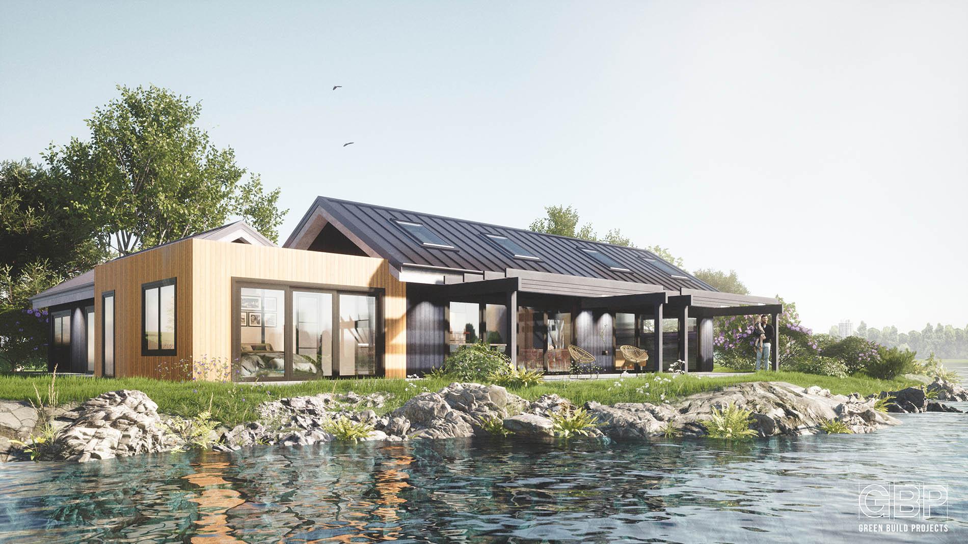 house design plan 04
