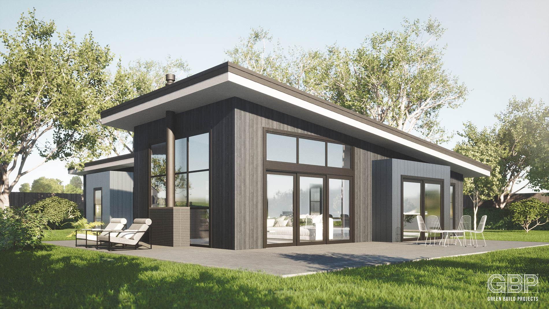 house design plan 05