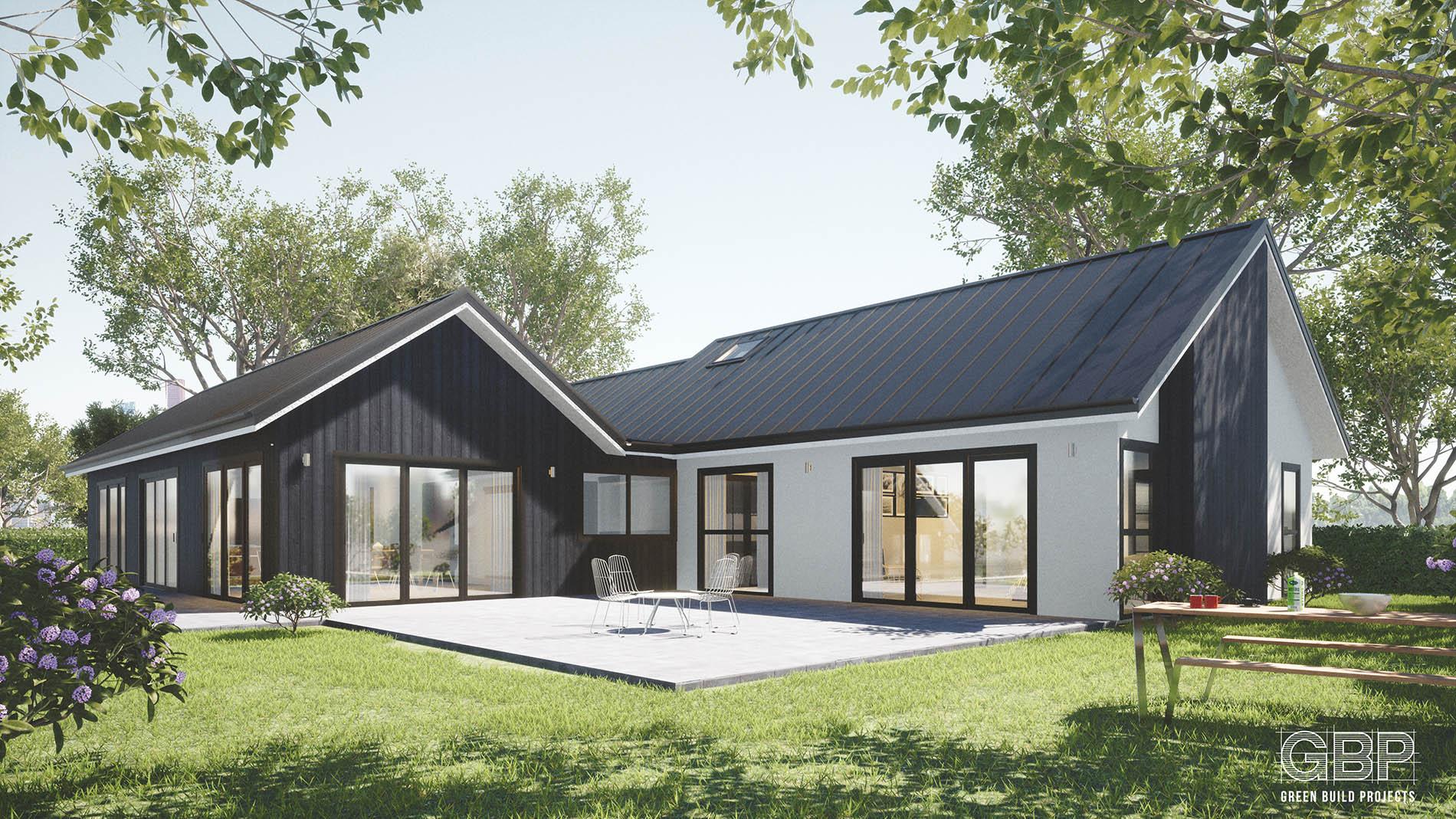 house design plan 08