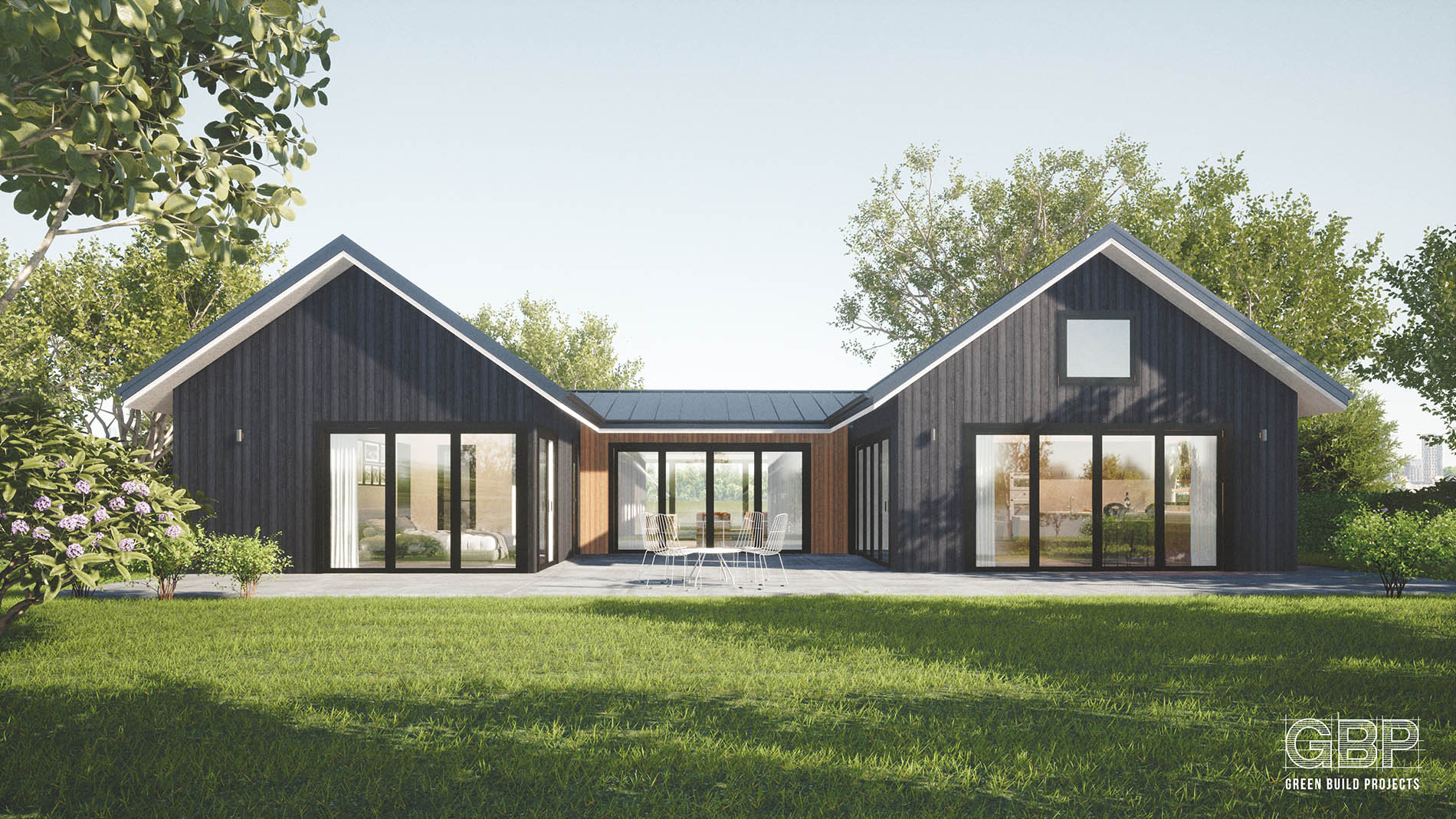 house design plan 09