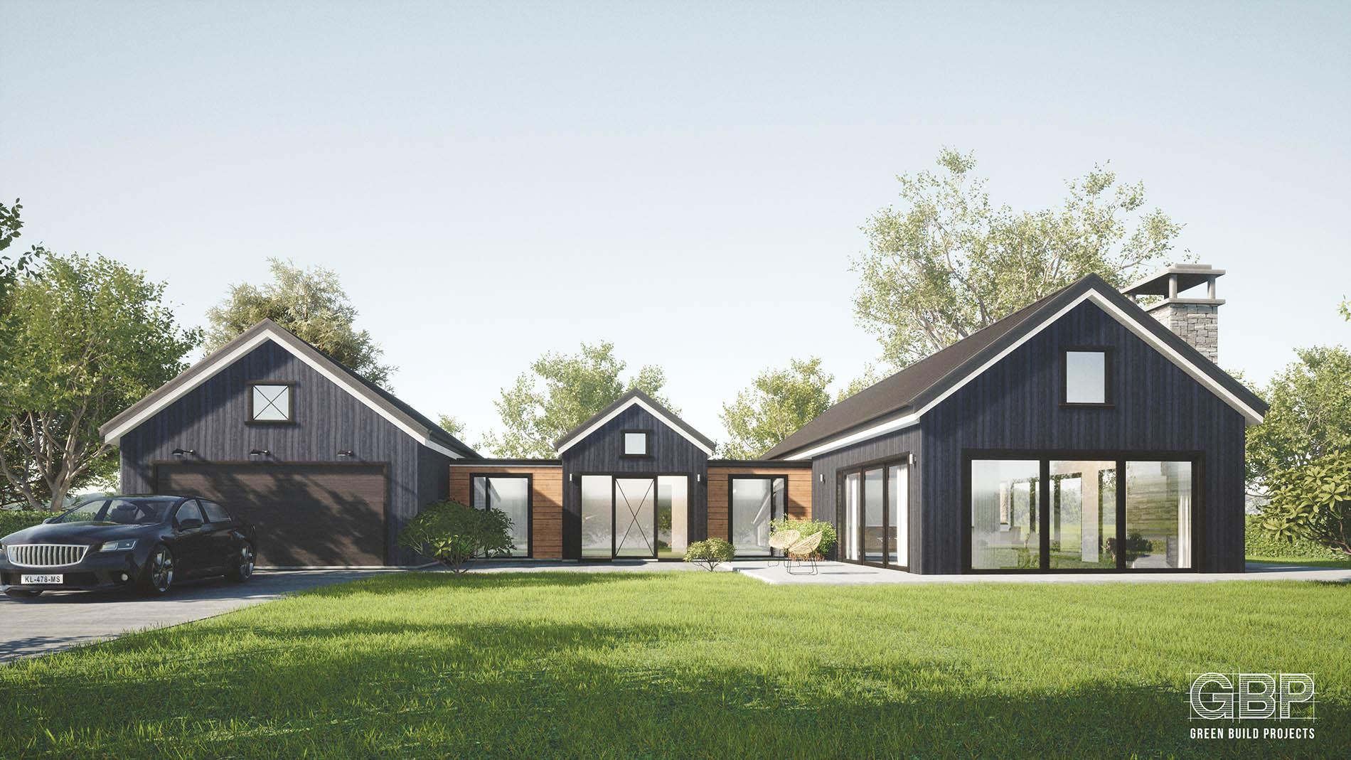 house design plan 10