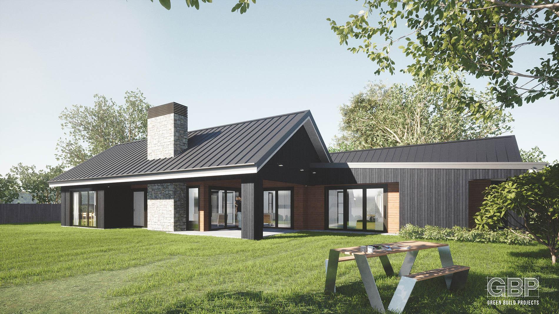 house design plan 13